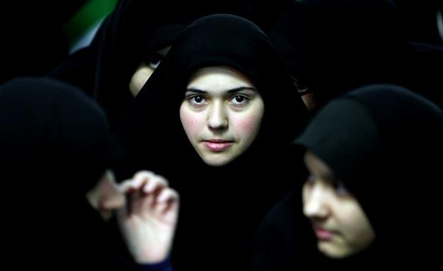 629978_iranresized_0.jpg