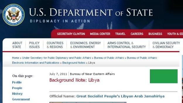 630212_libya1_0.jpg