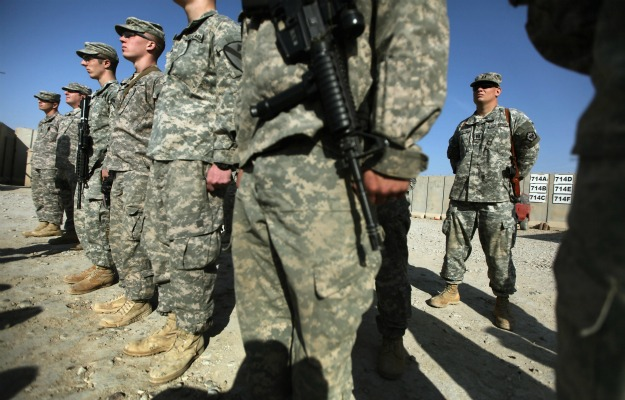 Top 10 Lessons of the Iraq War – Foreign Policy