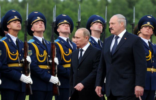 VIKTOR DRACHEV/AFP/GettyImages
