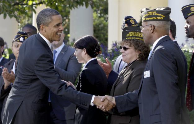 YURI GRIPAS/AFP/Getty Images