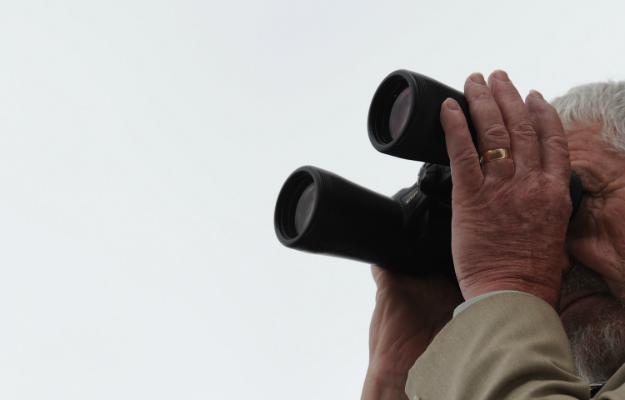 627050_120615_binoculars.jpg