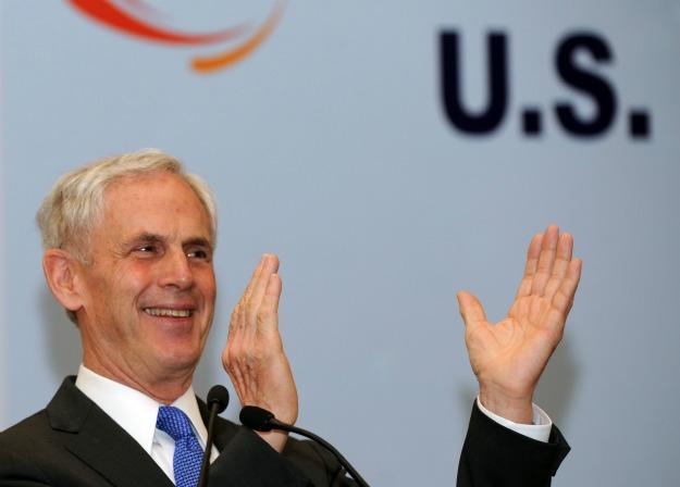 SAJJAD HUSSAIN/AFP/Getty Images