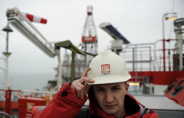 MIKHAIL MORDASOV/AFP/GettyImages