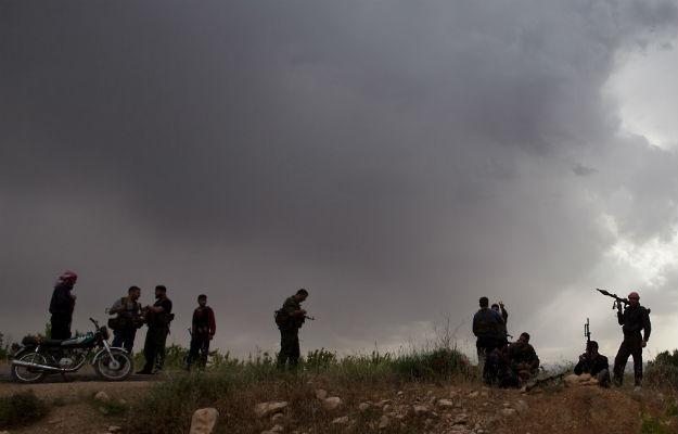 STR/AFP/GettyImages