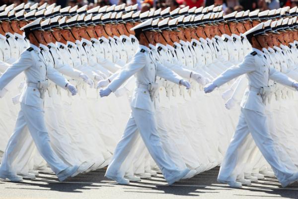 eng Li/Getty Images