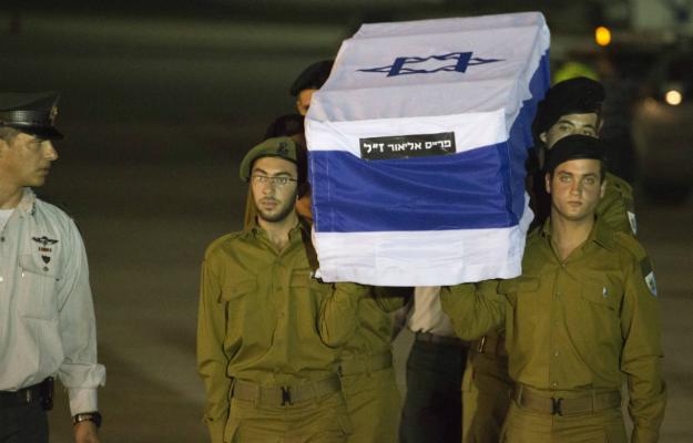 JACK GUEZ/AFP/GettyImages