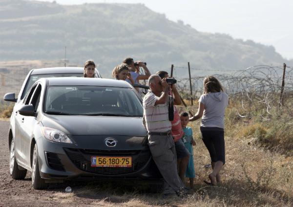 JALAA MAREY/AFP/GettyImages