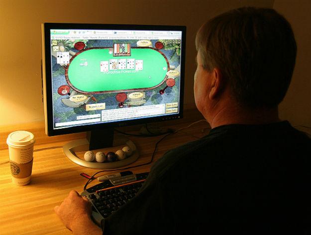 625998_poker_0.jpg