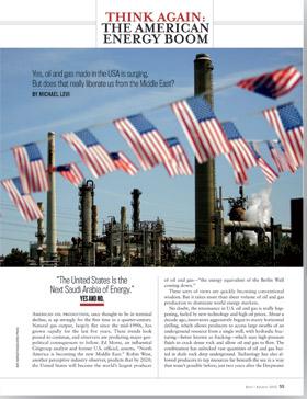 625889_120806_Letters_AmericanEnergy1.jpg