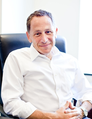 David Rothkopf is CEO and Editor of the FP Group.His next book, National Insecurity: American Leadership in an Age of Fear is due out in October of this year.