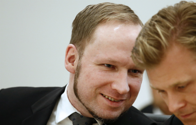Junge, Heiko/AFP/GettyImages