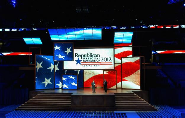 Tim Boyles/Getty Images