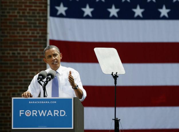 Jose CABEZAS/AFP/GettyImages