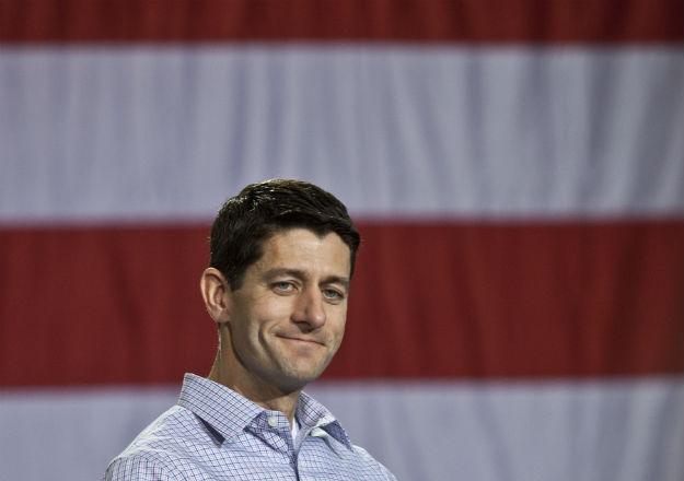 John Adkisson/Getty Images