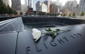 Mike Segar-Pool/Getty Images
