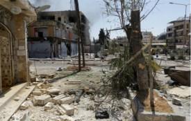 JOSEPH EID/AFP/GettyImages