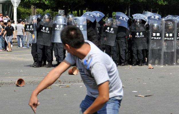 AFP/AFP/GettyImages