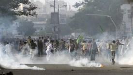 RIZWAN TABASSUM/AFP/GettyImages
