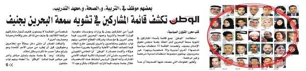 623596_rsz_bahrain_graphic.jpg