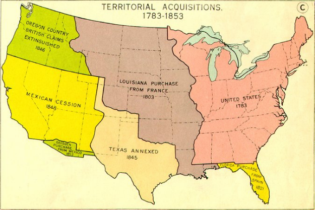 624106_united-states-territorial-acquistions-midcentury_0.png