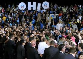 JEWEL SAMAD/AFP/GettyImages