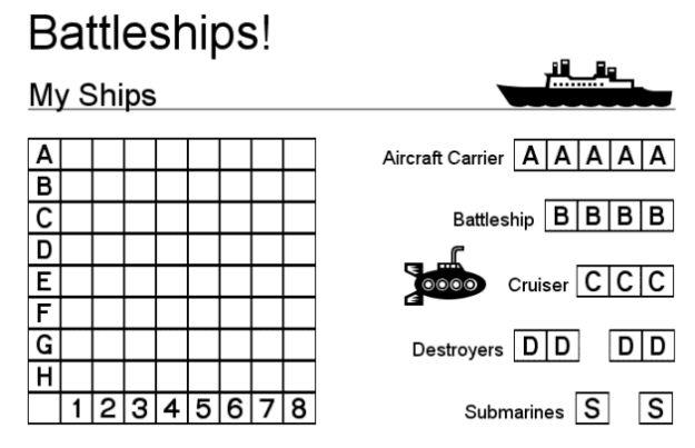 622410_battleships.jpg
