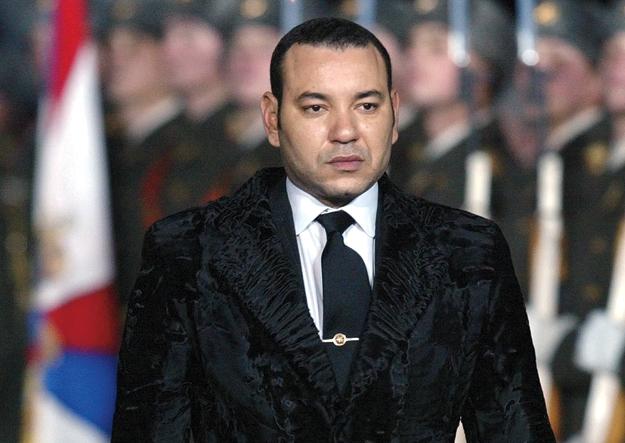 Sergei Ilnitsky/EPA