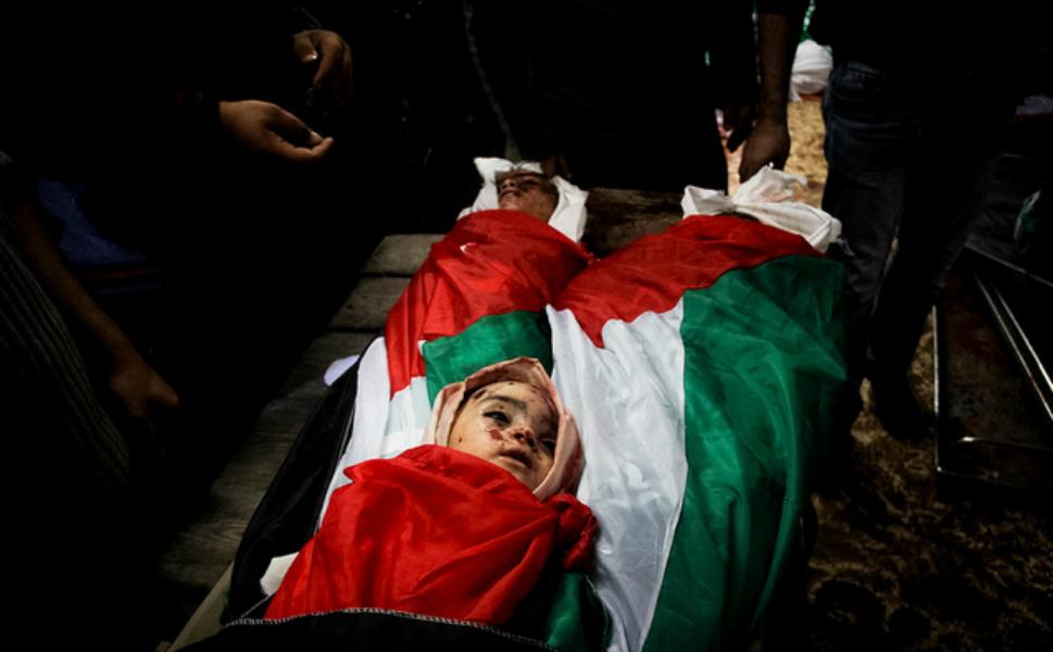 47478_121120_Gaza14.jpg