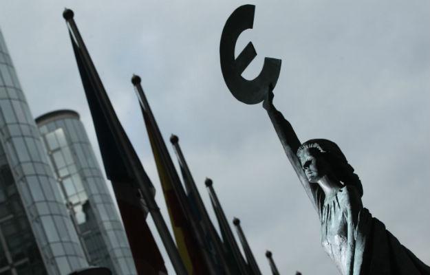 EWEL SAMAD/AFP/Getty Images