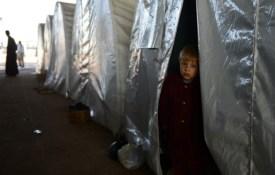 GIANLUIGI GUERCIA/AFP/Getty Images