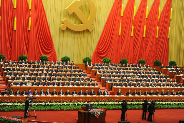 GOH CHAI HIN/AFP/Getty Images