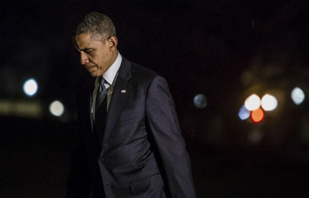 Brendan Hoffman-Pool/Getty Images