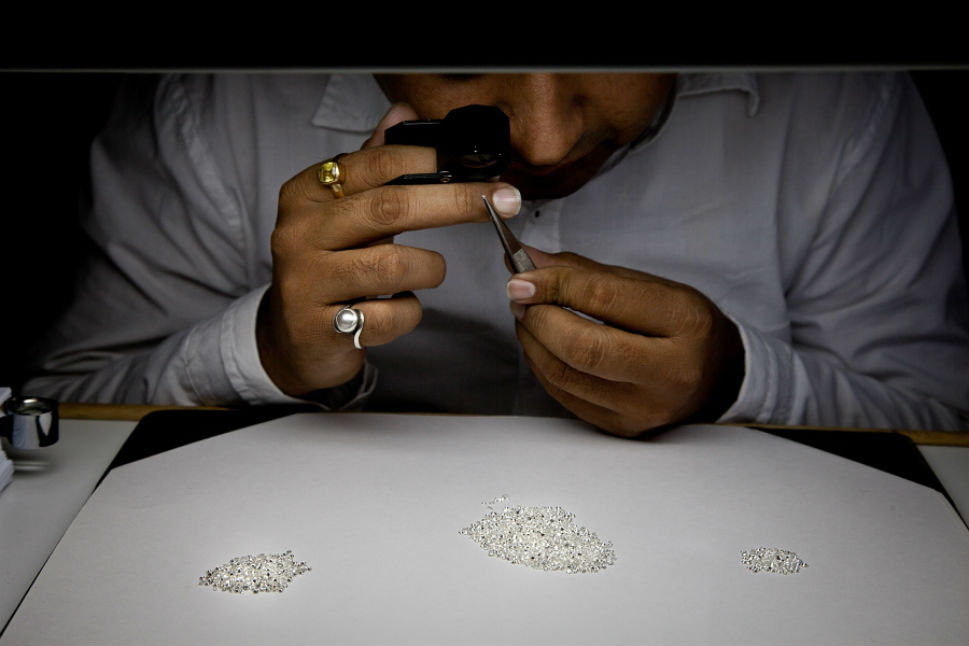 615861_121228_diamonds8_6462.jpg