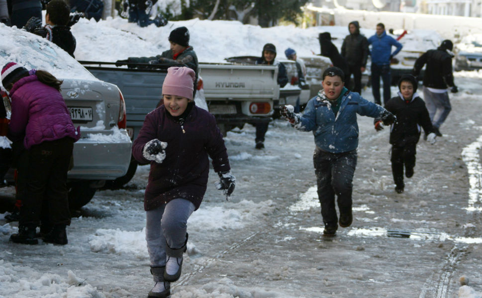 615390_130110_0_syriachildren1592287782.jpg
