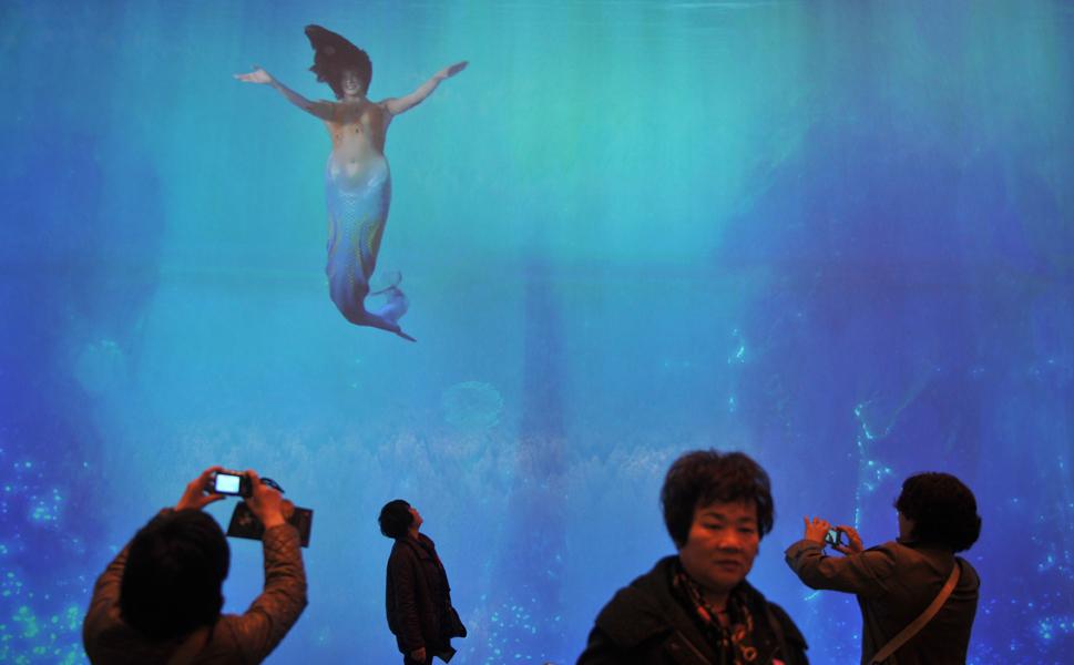 615291_130110_mermaid2.jpg