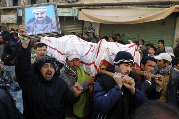 BANARAS KHAN/AFP/GettyImages