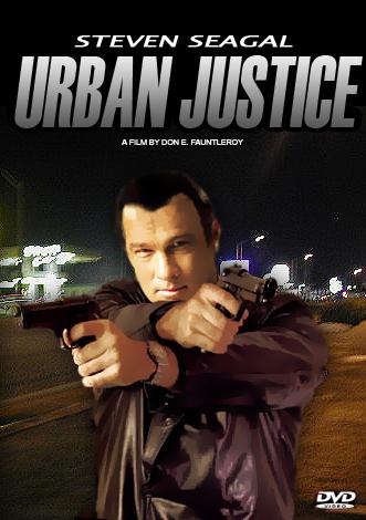 612085_130319_urban-justice2.jpg
