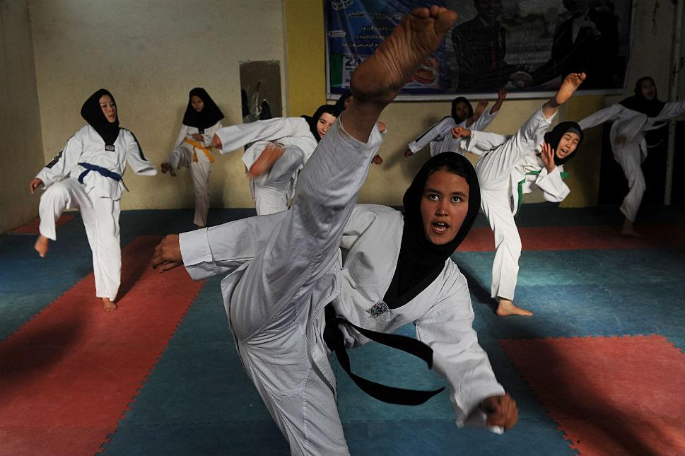 612033_130320_taekwondo1595951824.jpg