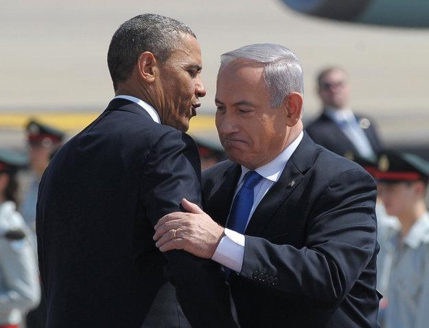 AFP/Getty Images/MANDEL NGAN