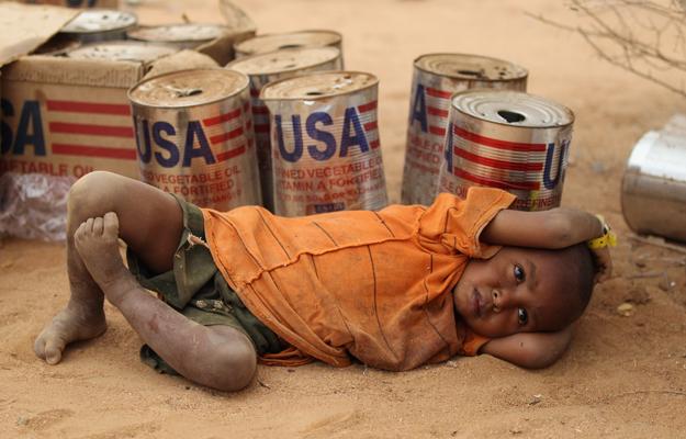 Oli Scarff/Getty Images