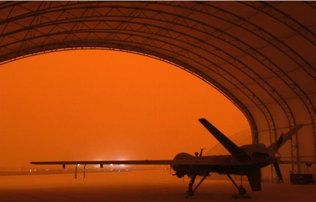 Senior Airman Jason Epley/DVIDS