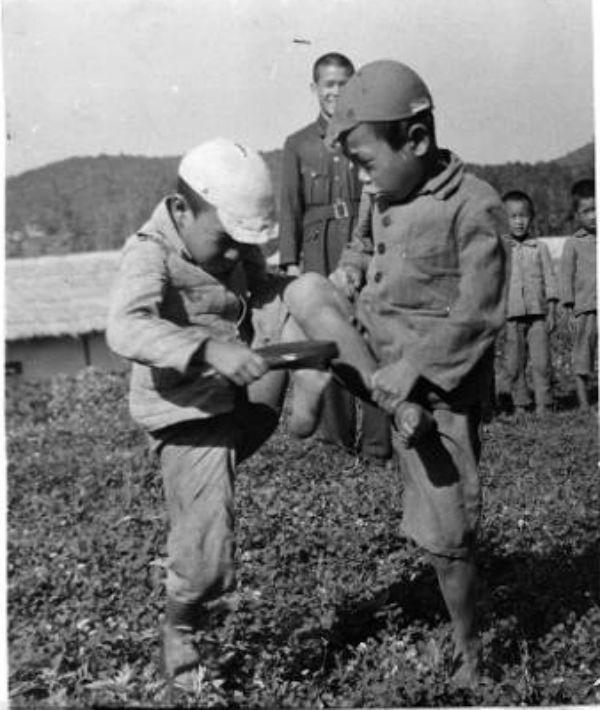 32091_130411_Pyongyang_11.jpg