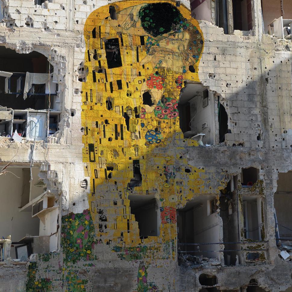 30609_130423_1-Klimt.jpg