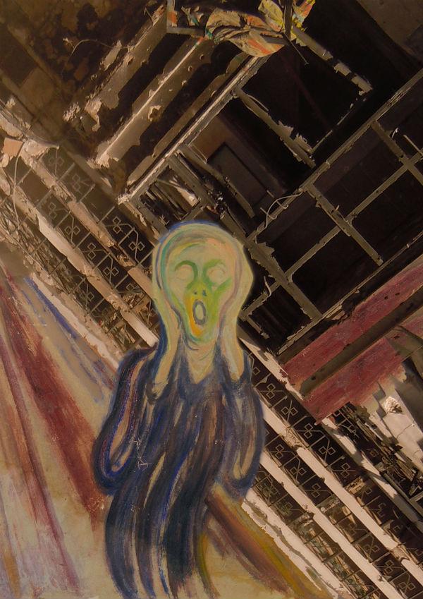 30612_130423_4-Munch.jpg
