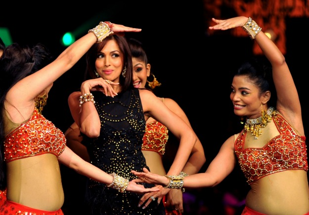 The Bollywood Effect: Women and Film in South Asia – Foreign