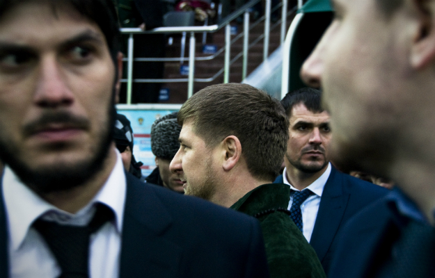 611473_kadyrov_bodyguards_edited2.jpg