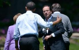 BRENDAN SMIALOWSKI/AFP/GettyImages