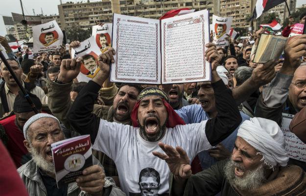 Daniel Berehulak/Getty Images