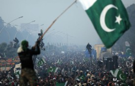 27448_130510_Pakistan.jpg